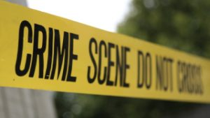 Crime-Scene-forensic-scene-cleaning-Springbrook-Gold-Coast