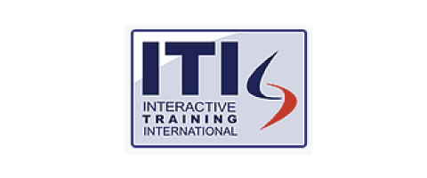 ITI-Interactive-Training-International