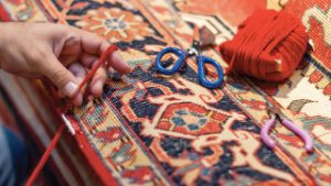 Rug Repair Miami Gold Coast