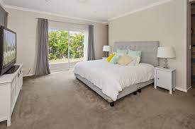Carpet Cleaning Helensvale Carpet Cleaning Gold Coast QLD Australia