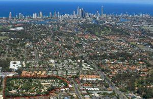 Ashmore Gold Coast QLD 4214