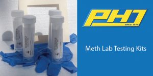 Home-Meth-Lab-Testing-Kit