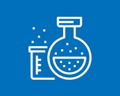 Meth Lab Clearance Testing
