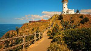 Byron-Bay-NSW