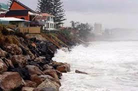 Palm beach Gold Coast emergency water damage