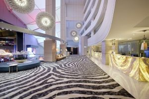 casino carpet cleaning gold coast